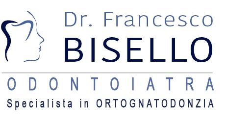 Dr. Francesco Bisello